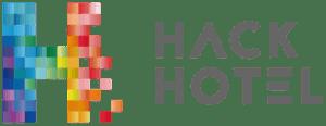 Asoc. Hotelera Y Extra Hotelera (tenerife, La Palma, La Gomera Y El Hierro)