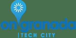 Asociación Cluster Granada Plaza Tecnológica Y Biotec