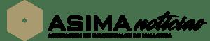 Asociación De Industriales De Mallorca (asima)