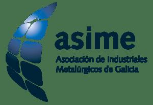Asociación De Industriales Metalúrgicos De Galicia (asime)