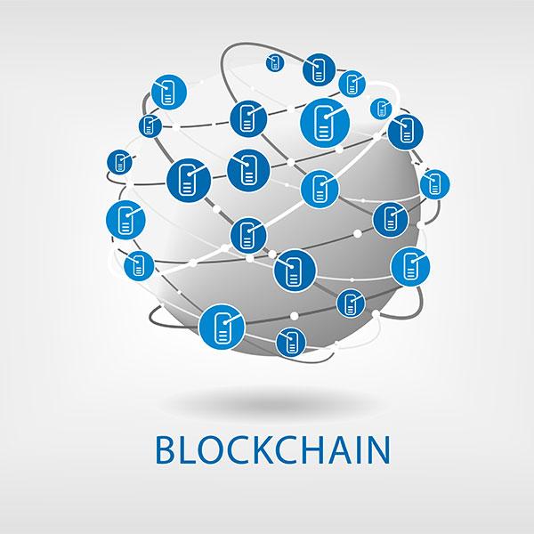 Blockchain y trazabilidad: Oportunidades y retos para las empresas