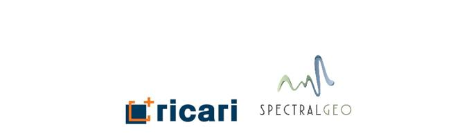 Ricari apoya financieramente a Spectral Geo, una empresa riojana especializada en análisis avanzado de imágenes.