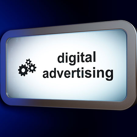 La cartelería digital para la empresa: Futuro y presente de los soportes publicitarios digitales