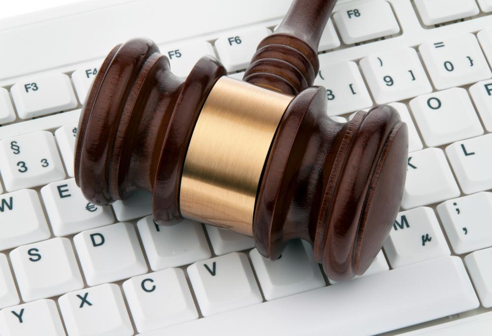 Legaliza los datos de tu organización en 7 pasos: documentación, casuística práctica y mucho más