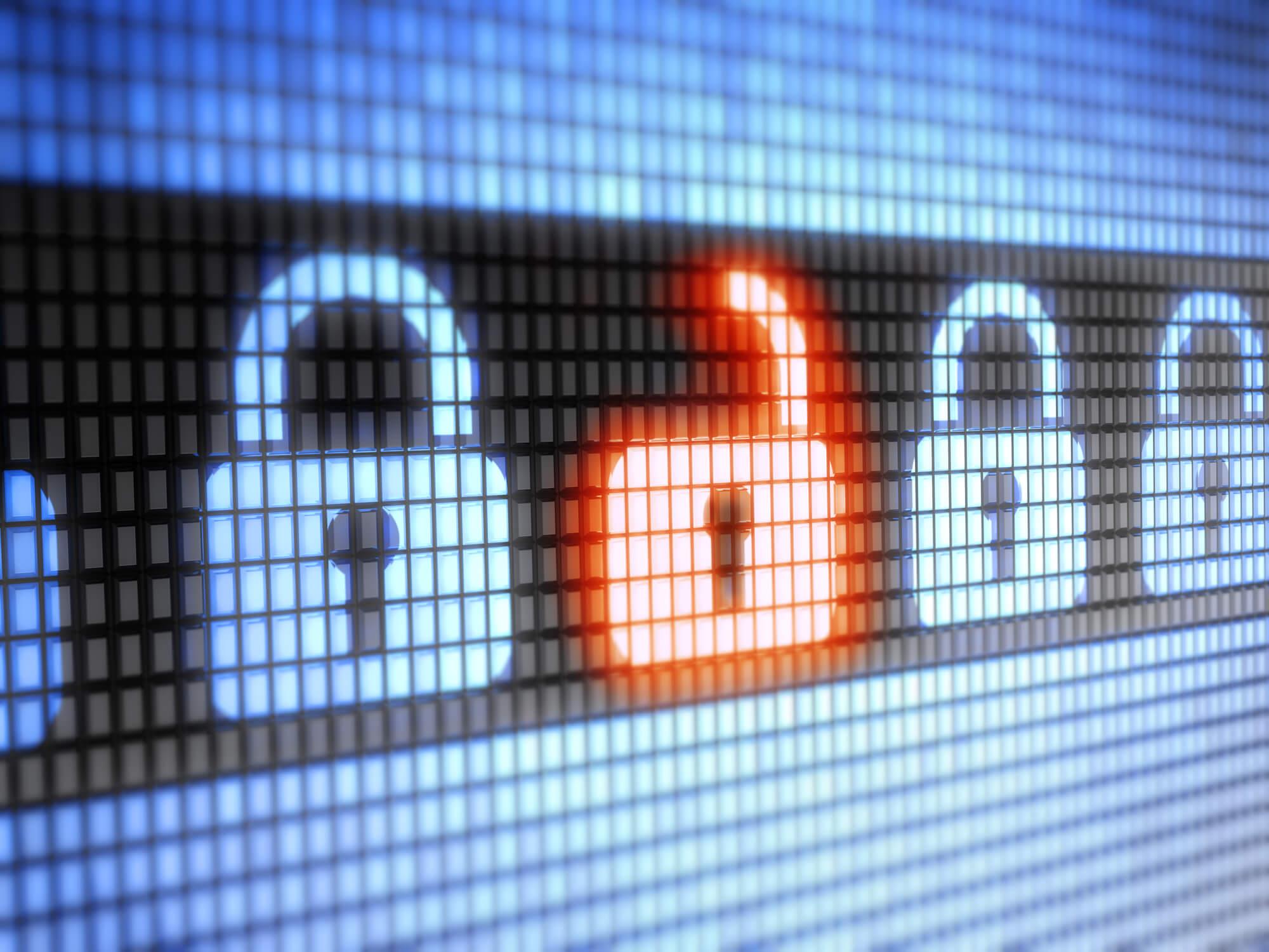 7 formas sencillas de robarte información en la oficina