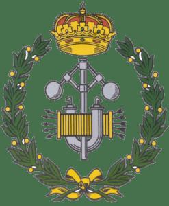 Colegio Oficial De Ingenieros Industriales Asturias