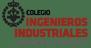 Colegio Oficial De Ingenieros Industrialesvalencia
