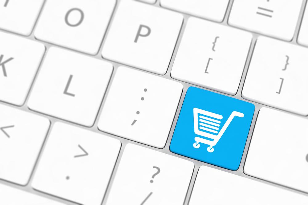 E-Commerce 360: Tecnologías para la estrategia omnicanal