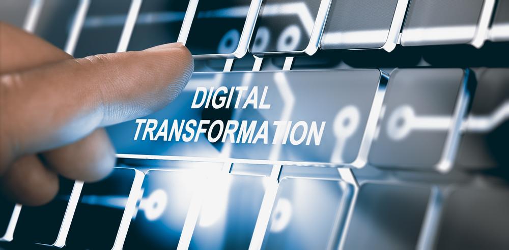 Sensibilización para la Digitalización y la Transformación Digital
