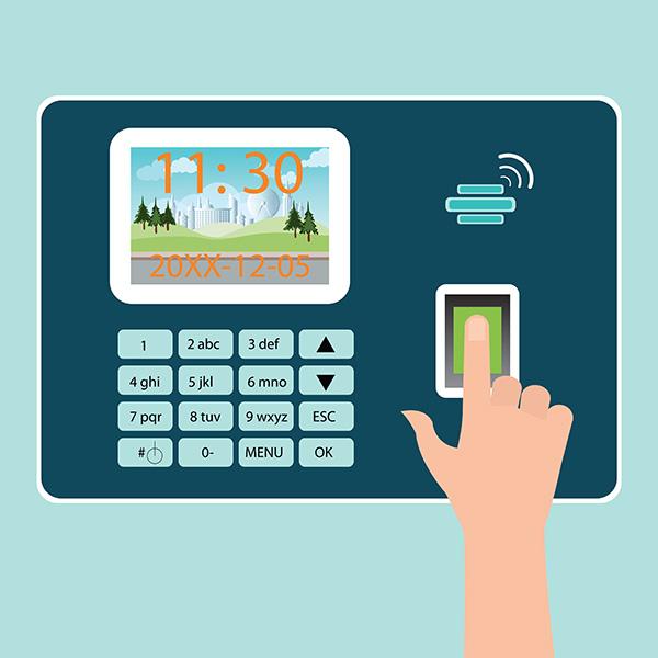 Digitalización de los RRHH: Soluciones para gestión del control horario y adaptación a la normativa.