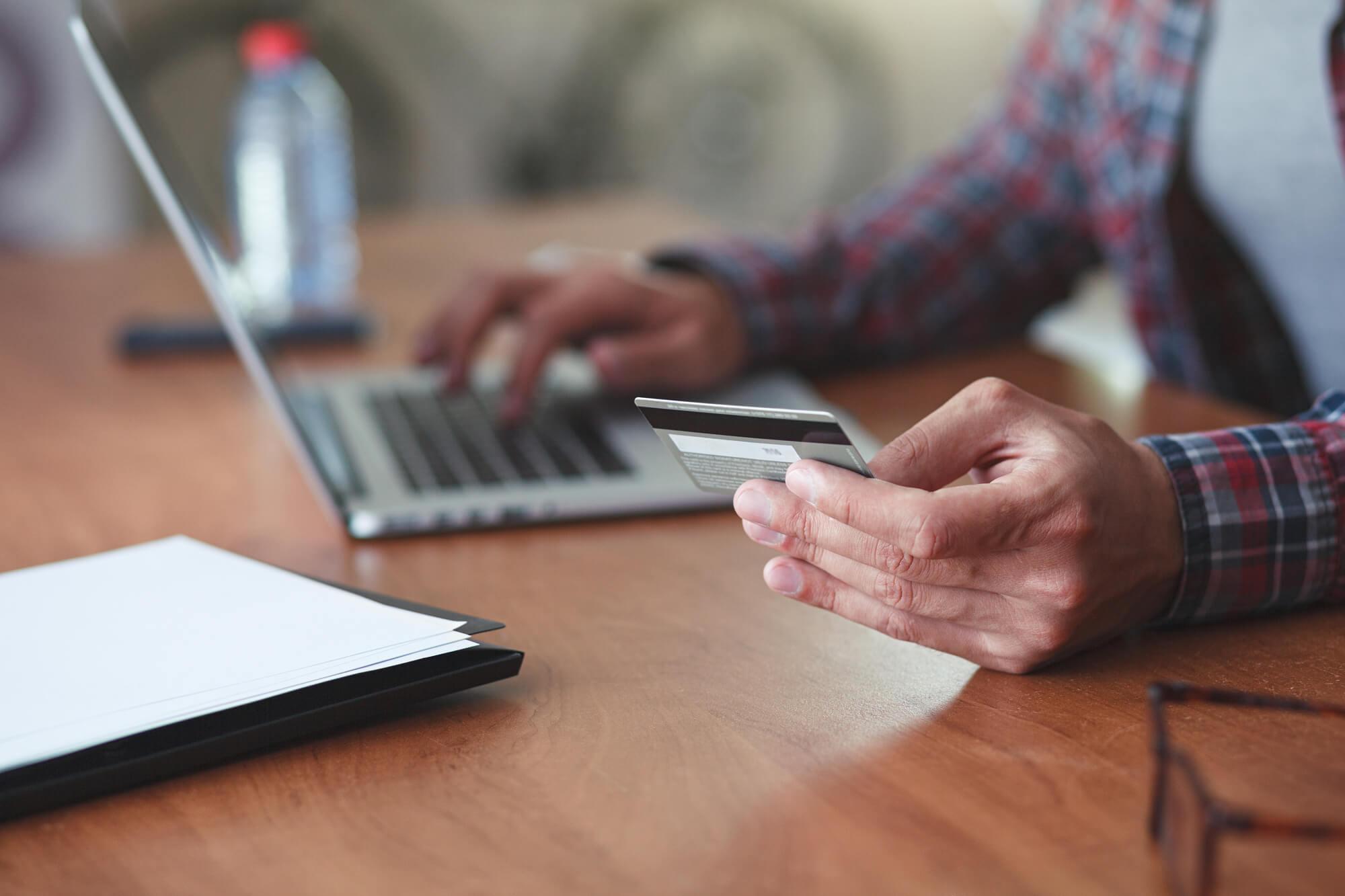 """""""El viaje del cliente"""" El secreto para vender más y mejor en internet"""