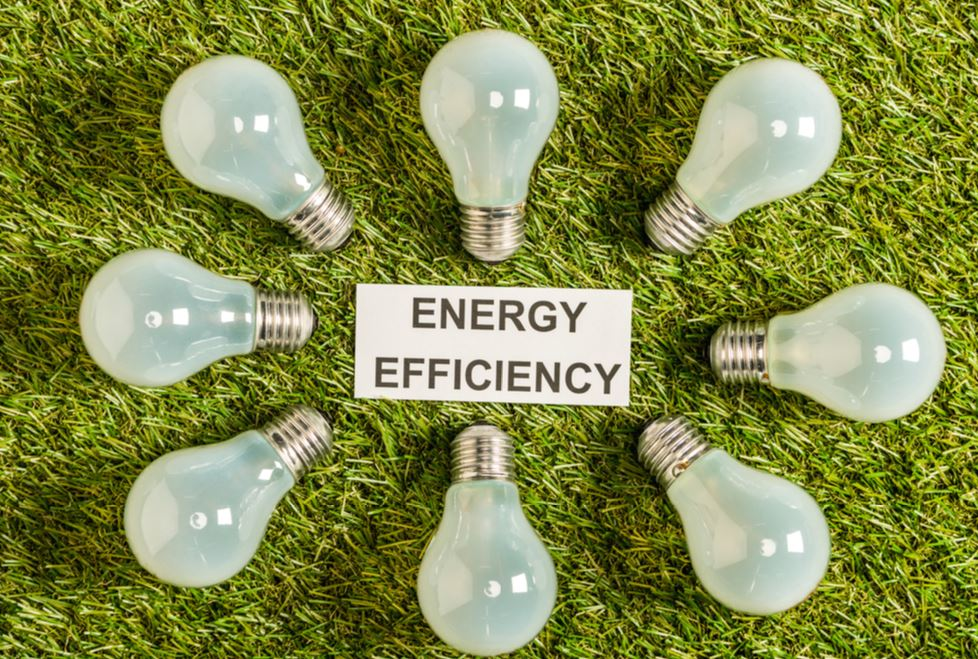 Eficiencia Energética 4.0: Un nuevo modelo energético a nivel global