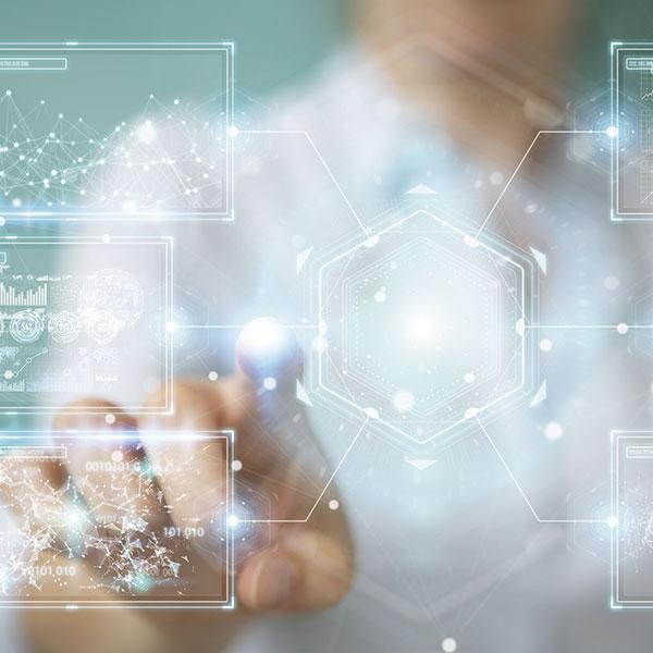 Industria 4.0 – Cómo acelerar la digitalización de la industria y la explotación de datos con FIWAVE para mejorar la toma decisiones y aumentar el beneficio de negocio