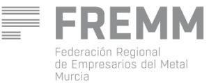 Fremm (metal De Murcia)