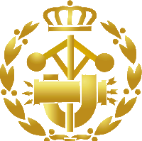Ilustre Colegio Oficial De Ingenieros Industriales De Galicia
