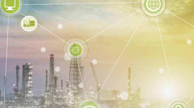 Ocho de cada diez empresas industriales ya tienen planes de transformación digital