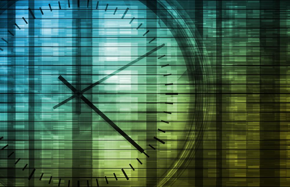 Protocolos de control de tiempo de trabajo, metodología de registro de jornada y su digitalización en el sector calzado