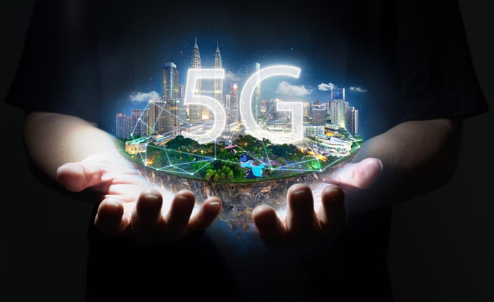 Claves para no quedar descolgado del 5G. Oportunidades para PYMEs y autónomos.