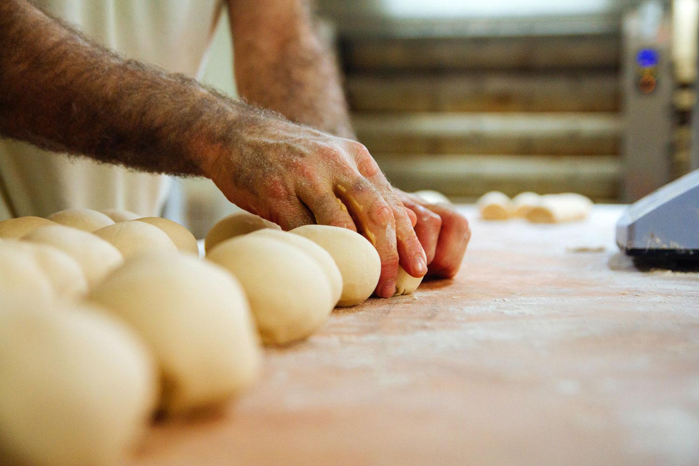 Panaderías y Pastelerías en el entorno digital: Marketing online