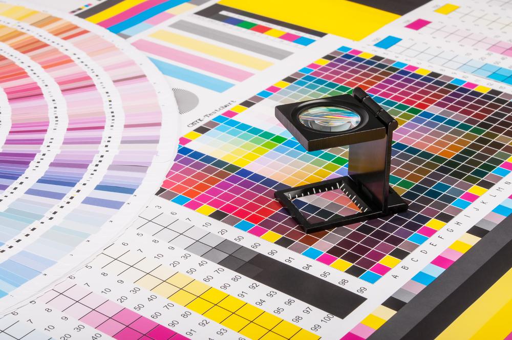 Mejoras de software y tecnología en Artes Gráficas