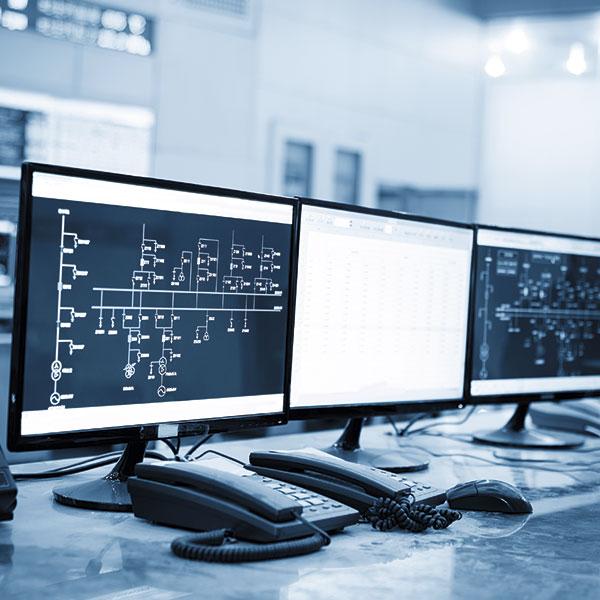Industria 4.0 – Sensórica e IoT para mejorar la eficiencia productiva
