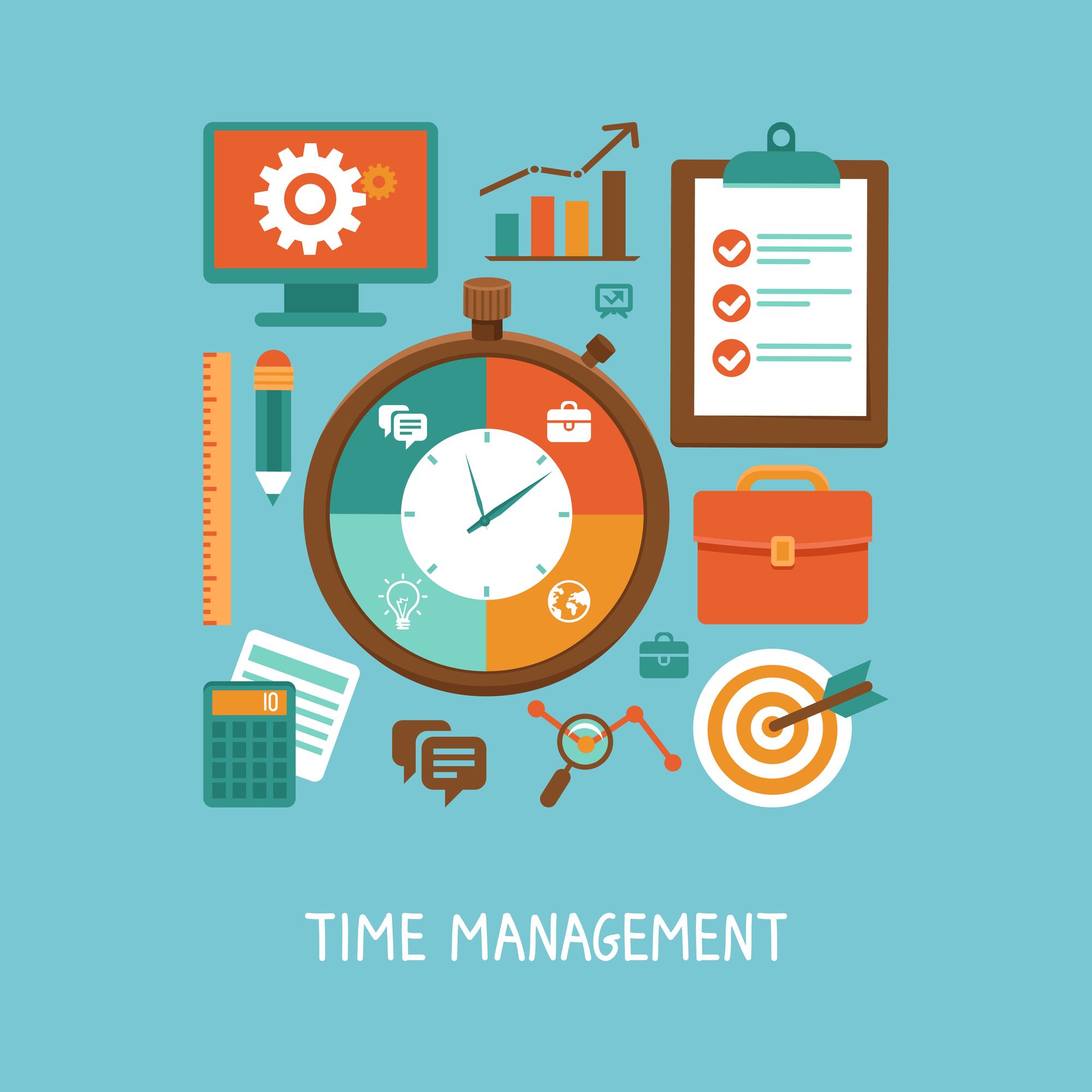 Protocolos de control de tiempo de trabajo, metodología de registro de jornada y su digitalización en el sector vinícola